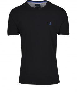 Ανδρικό T-shirt Μερσεριζέ Beneto Maretti