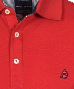 KT PO30 340 Red 01