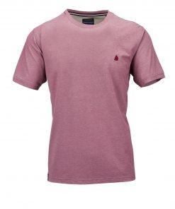 Ανδρικό T-shirt Μπλουζάκι Μερσεριζέ Beneto Maretti