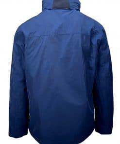 KW 95500 Navy Blue 01