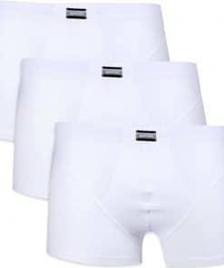 20200807153144 minerva 90 23026 3pack white
