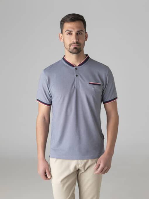 0010511 t shirt