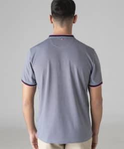 0010512 t shirt