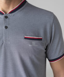 0010513 t shirt