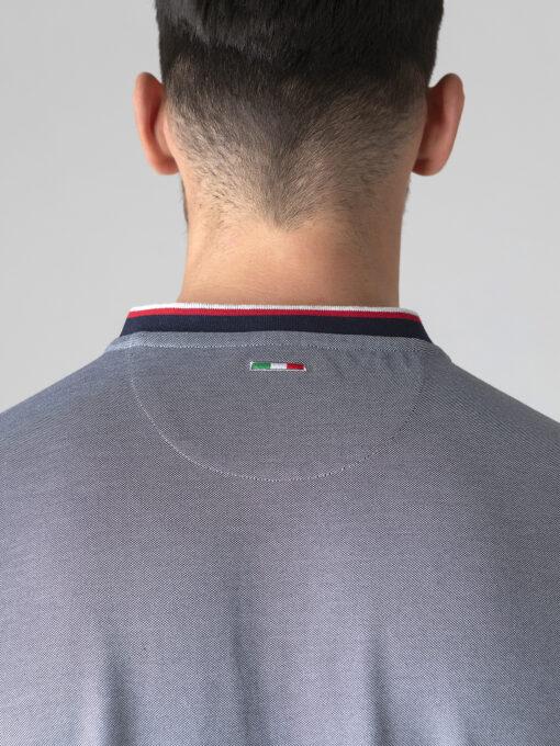 0010514 t shirt