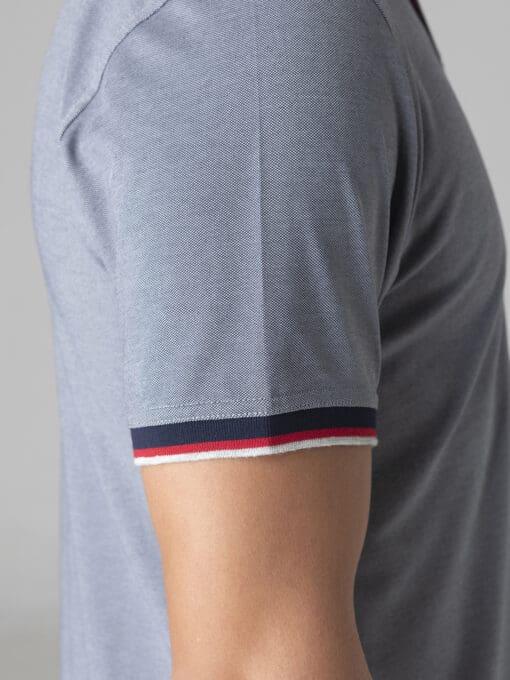 0010515 t shirt