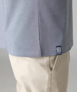 0010516 t shirt