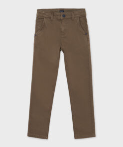 Mayoral Soft trousers 11-07550-016